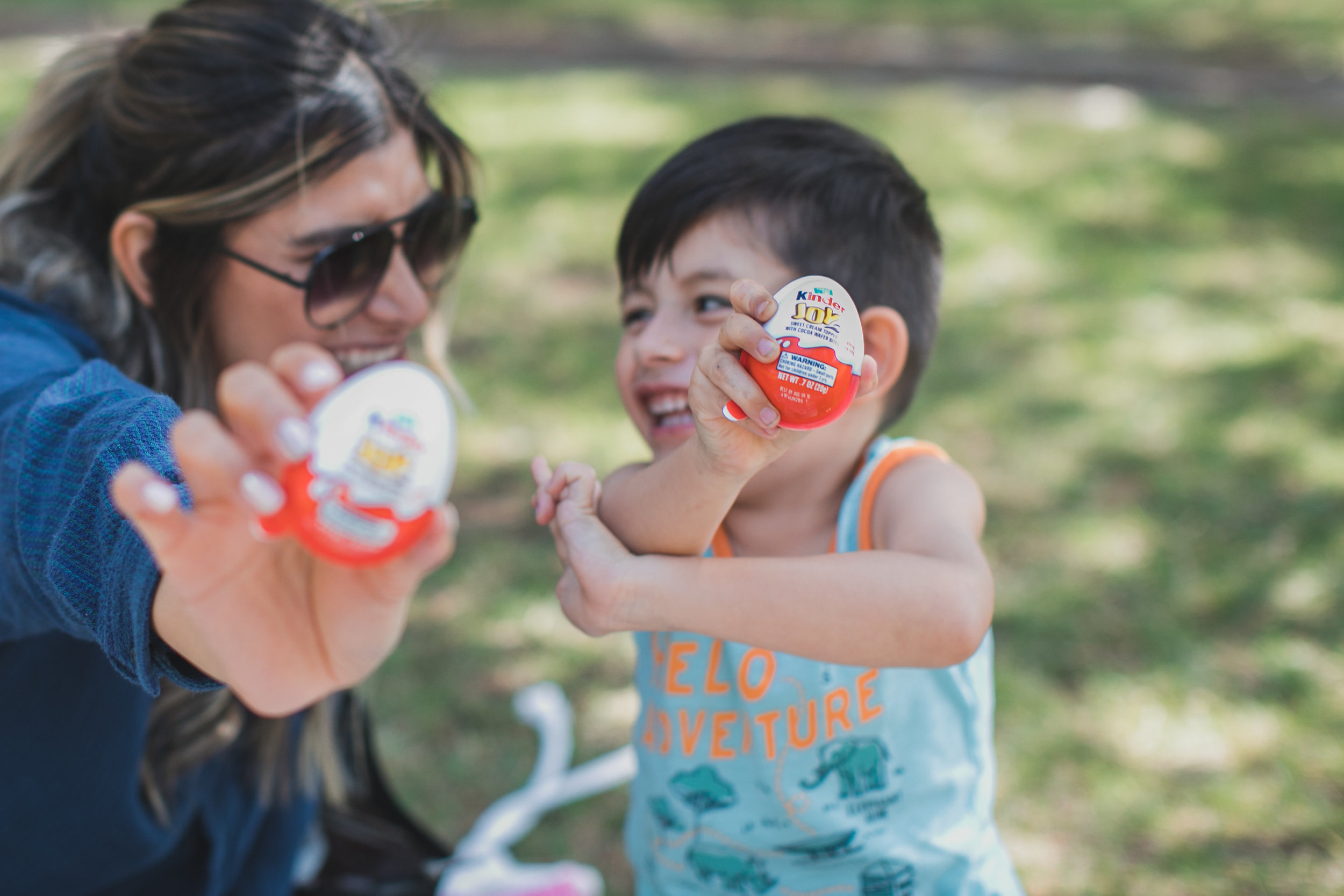 Bricia_Lopez_Kinder_Eggs_Lily_Ro_Photography-38.jpg