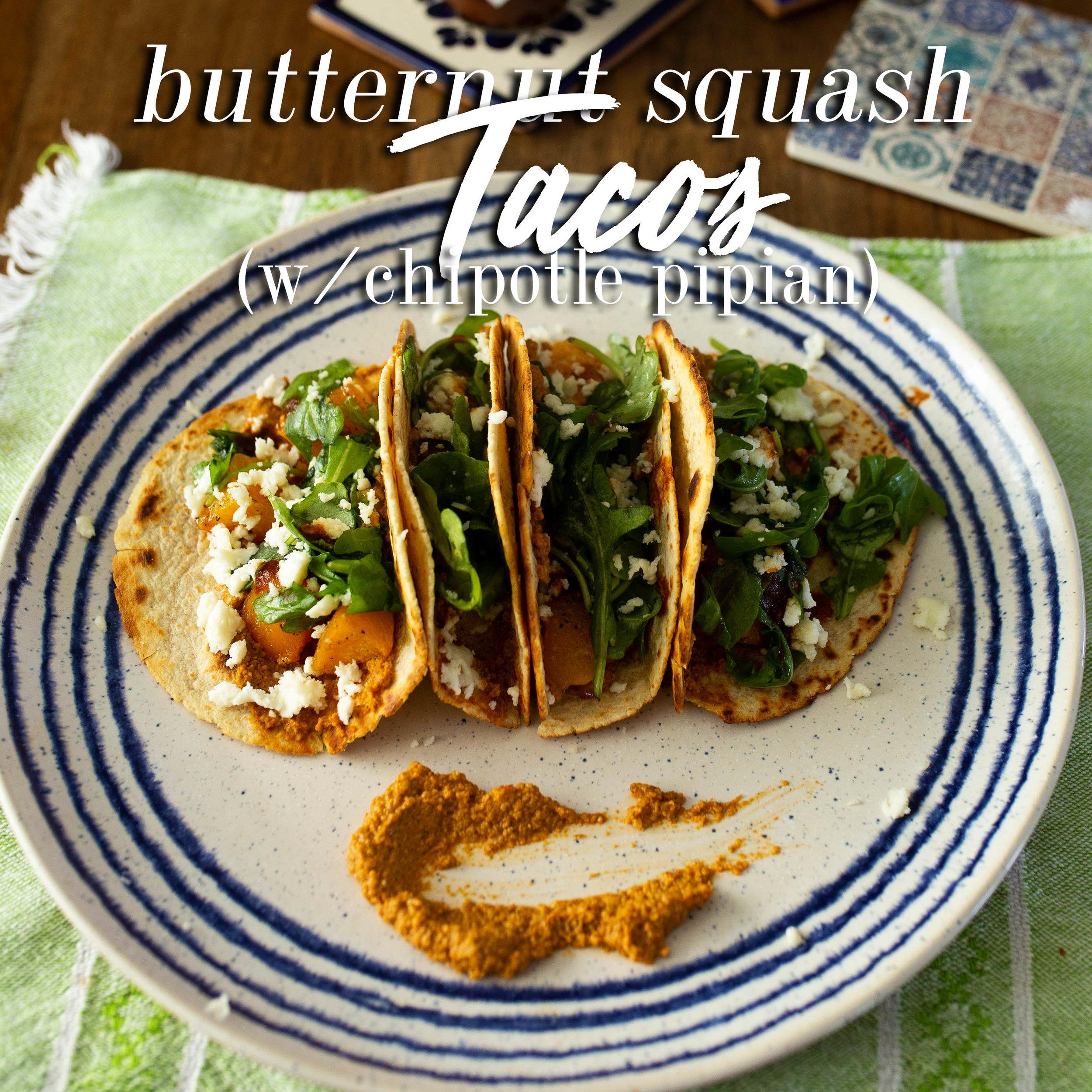 Pipian tacos cover.jpg