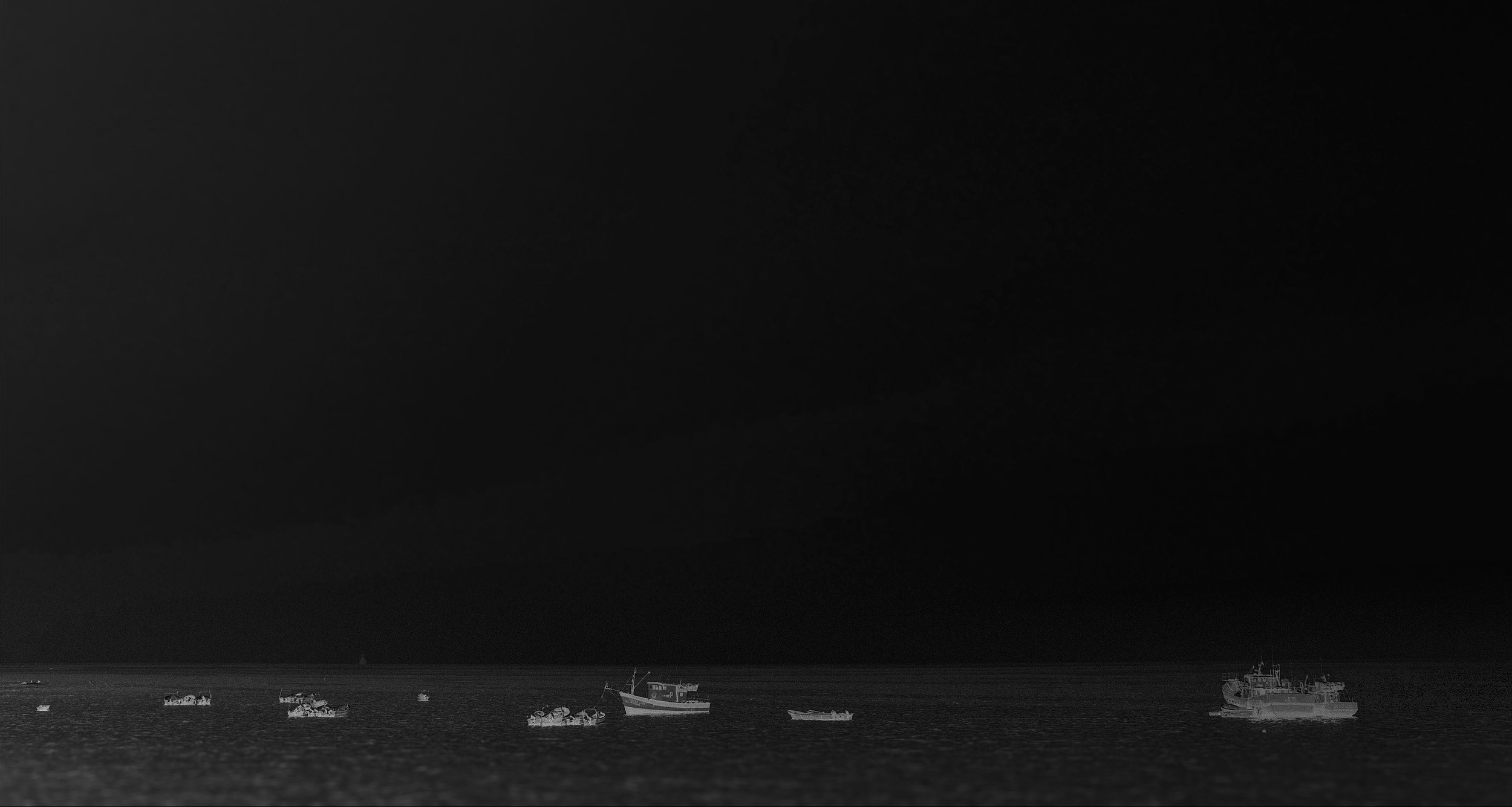 Pacífico-X-001.jpg