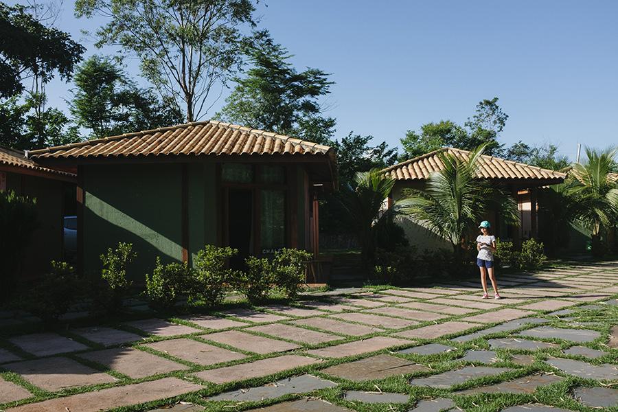 Minas-Site003.jpg
