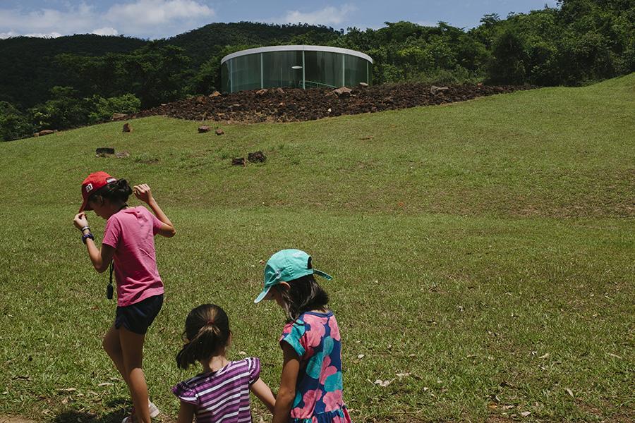 Minas-Site070.jpg