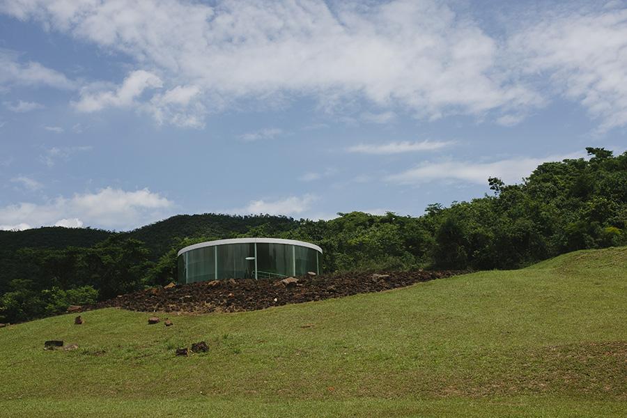 Minas-Site072.jpg