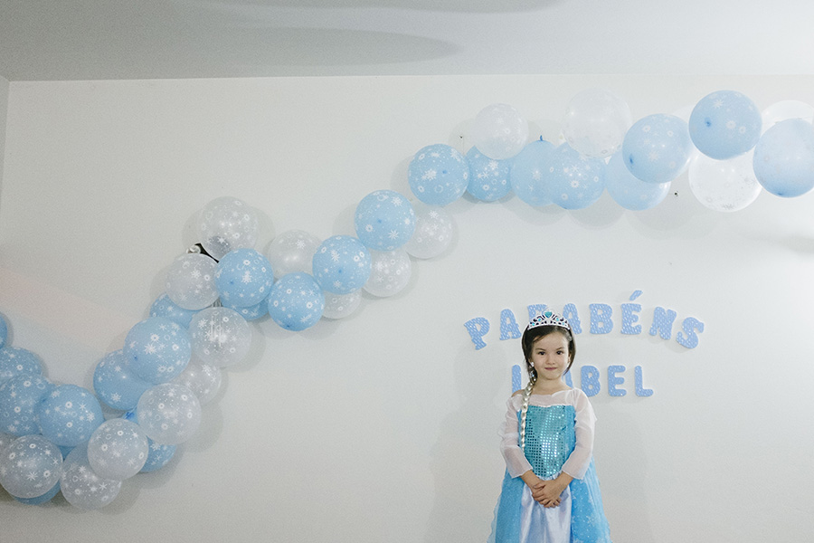 Bebel - 5 anos - 005.jpg