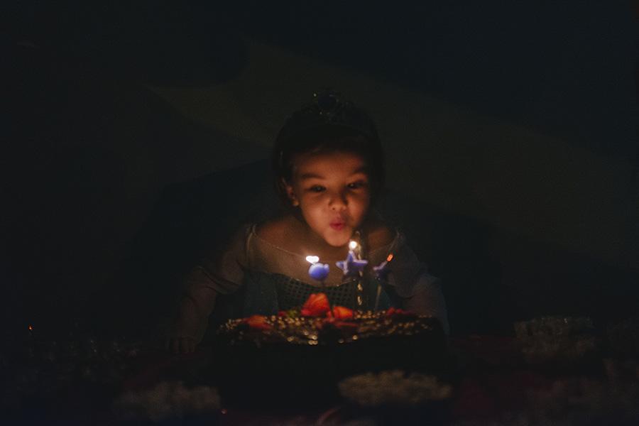 Bebel - 5 anos - 052.jpg