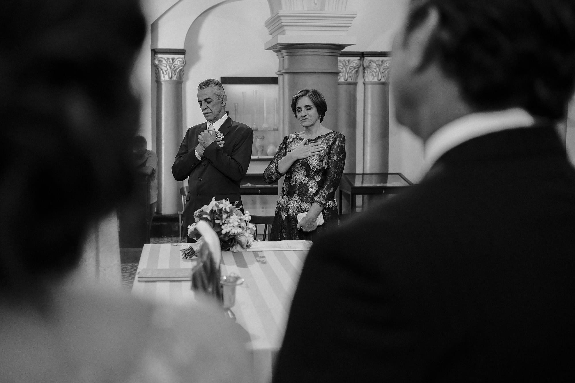 Mirian e Rafael - 2 Rios Memórias - #2riosmemorias - 029.jpg