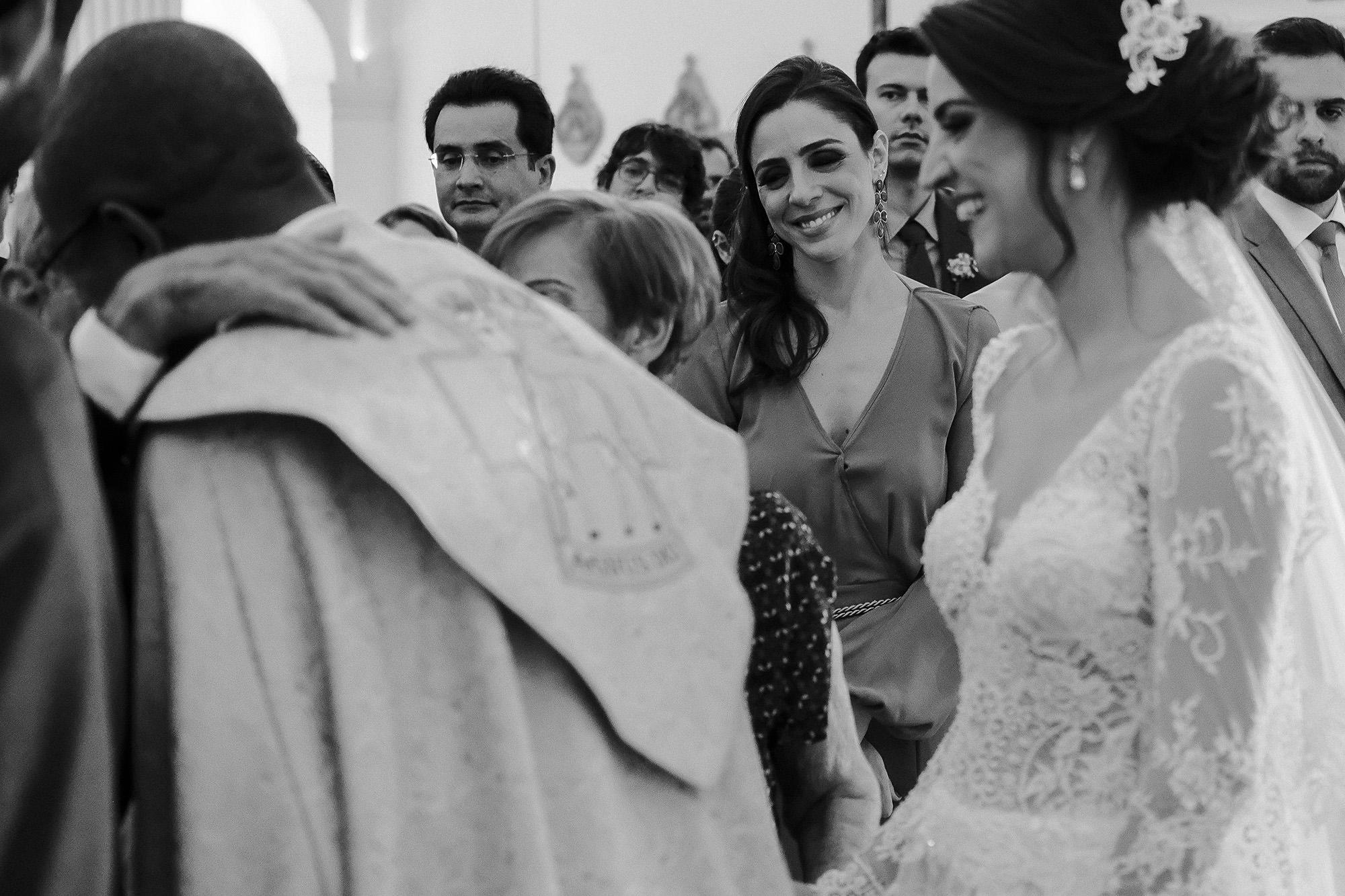 Mirian e Rafael - 2 Rios Memórias - #2riosmemorias - 028.jpg