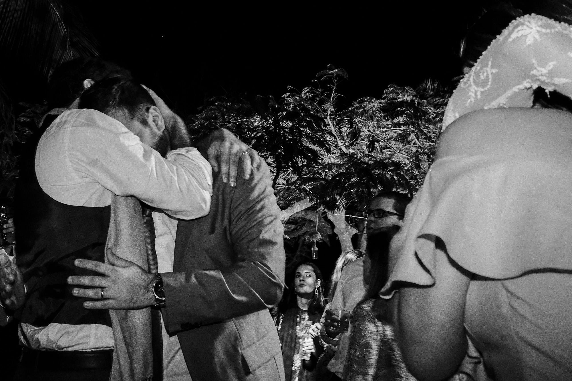 Mirian e Rafael - 2 Rios Memórias - #2riosmemorias - 087.jpg