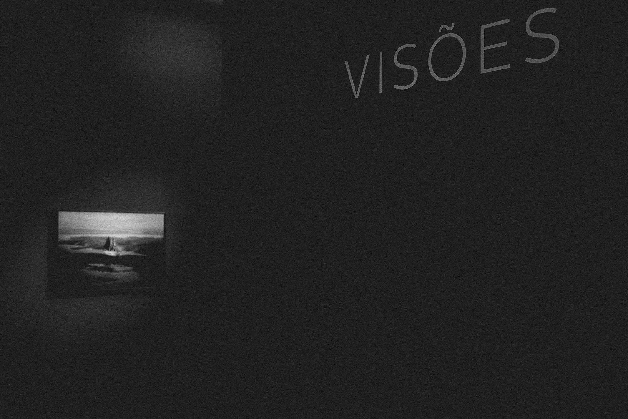 Visões-de-um-poema-sujo : exposição-lançamento-livro : Márcio Vasconcelos : Gustavo Semeghini : Blog -001.jpg