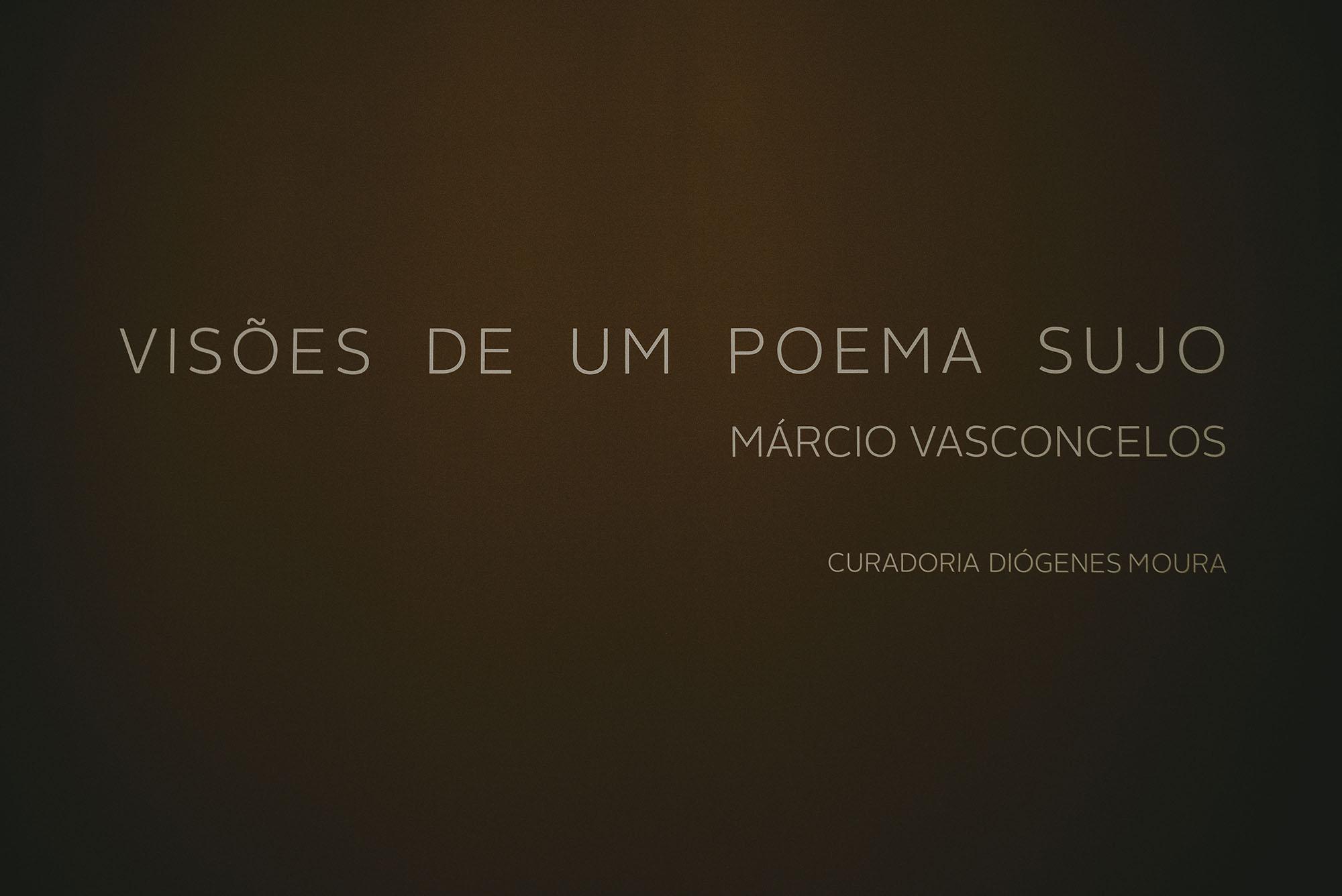 Visões-de-um-poema-sujo : exposição-lançamento-livro : Márcio Vasconcelos : Gustavo Semeghini : Blog -004.jpg
