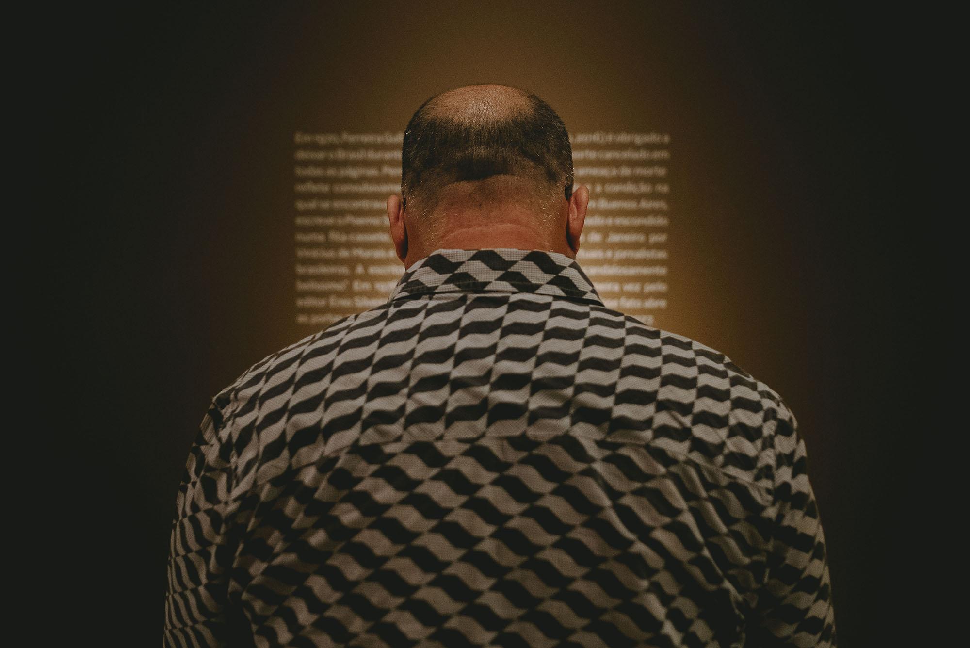 Visões-de-um-poema-sujo : exposição-lançamento-livro : Márcio Vasconcelos : Gustavo Semeghini : Blog -005.jpg