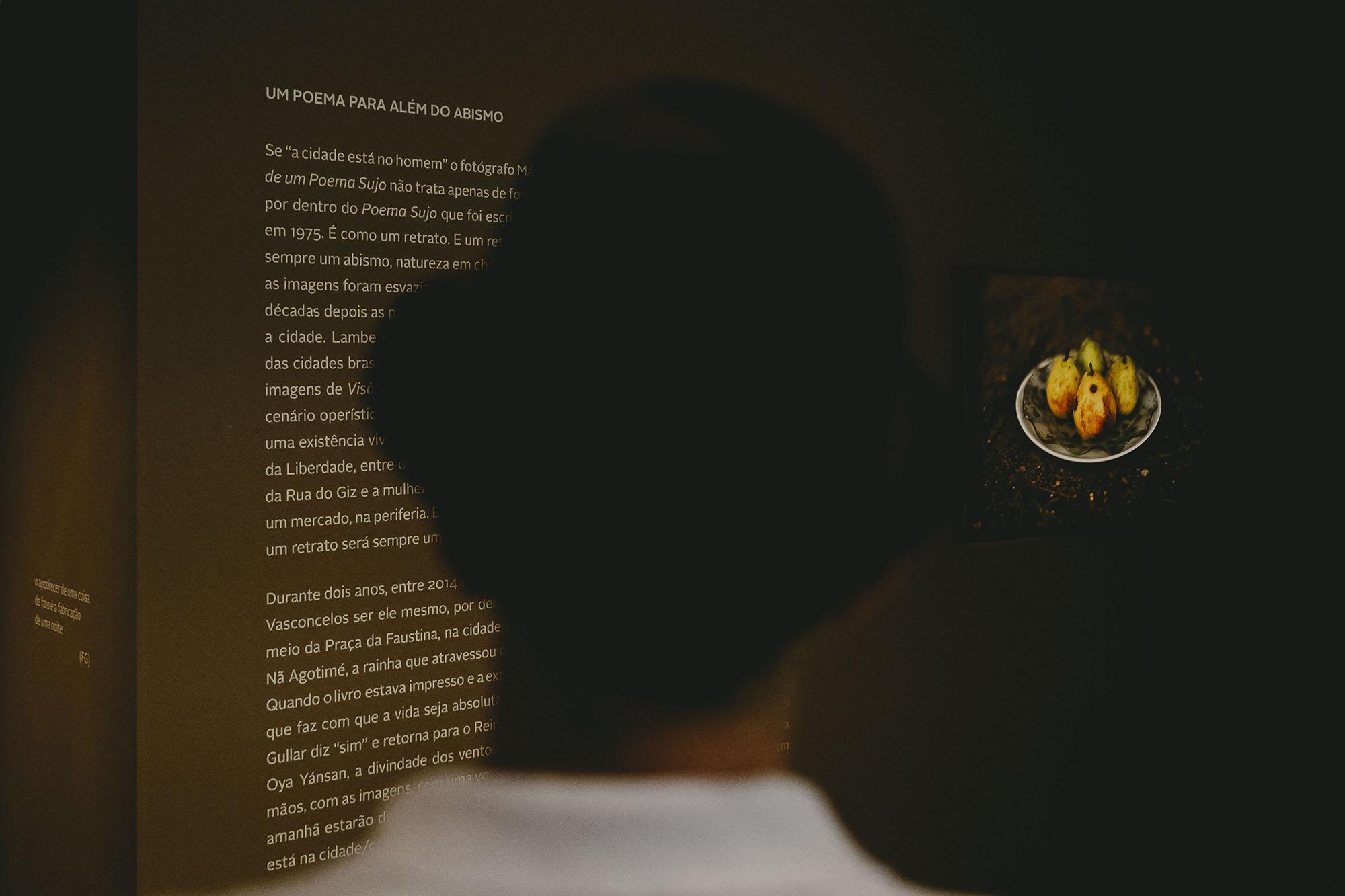 Visões-de-um-poema-sujo : exposição-lançamento-livro : Márcio Vasconcelos : Gustavo Semeghini : Blog -011.jpg