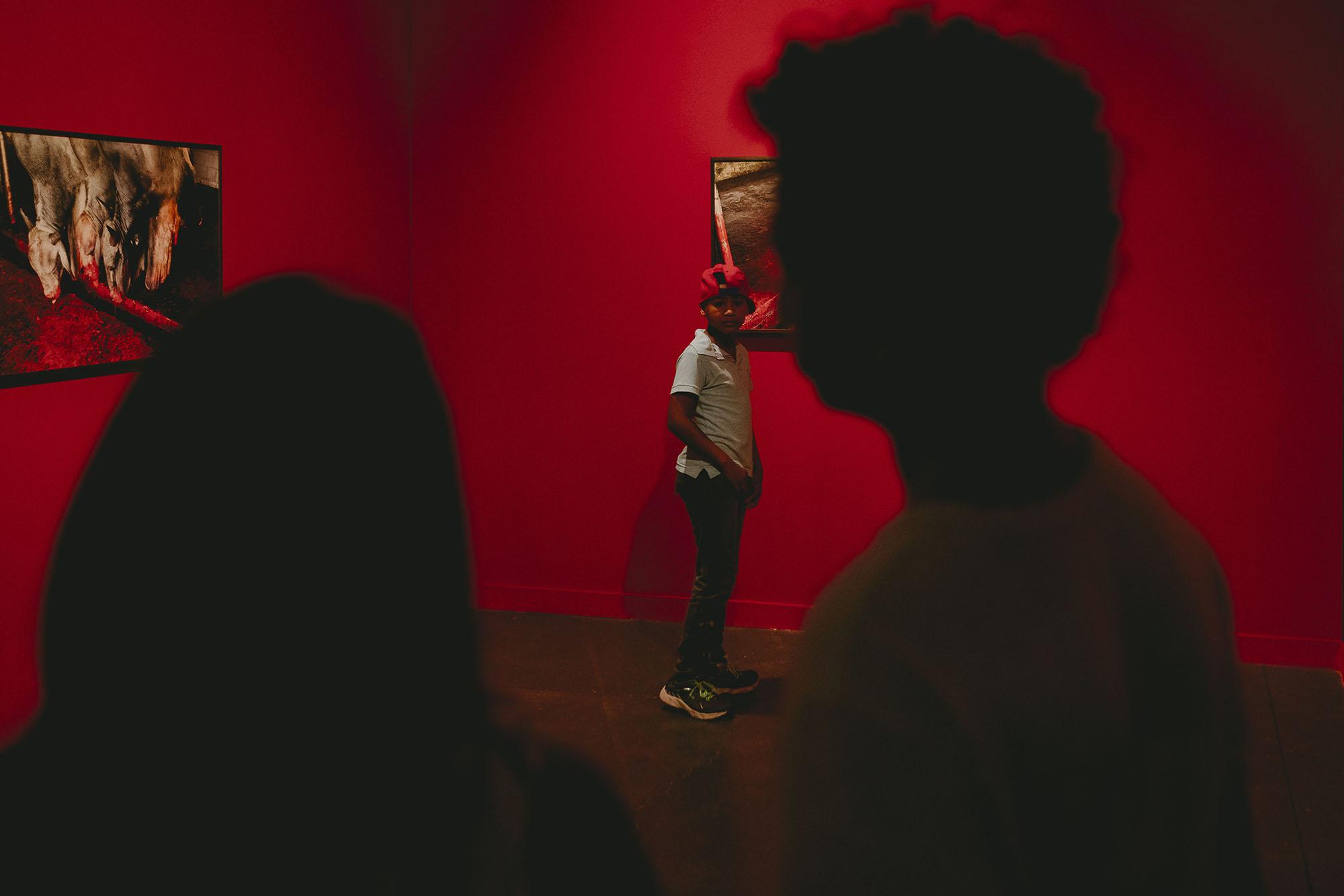 Visões-de-um-poema-sujo : exposição-lançamento-livro : Márcio Vasconcelos : Gustavo Semeghini : Blog -017.jpg