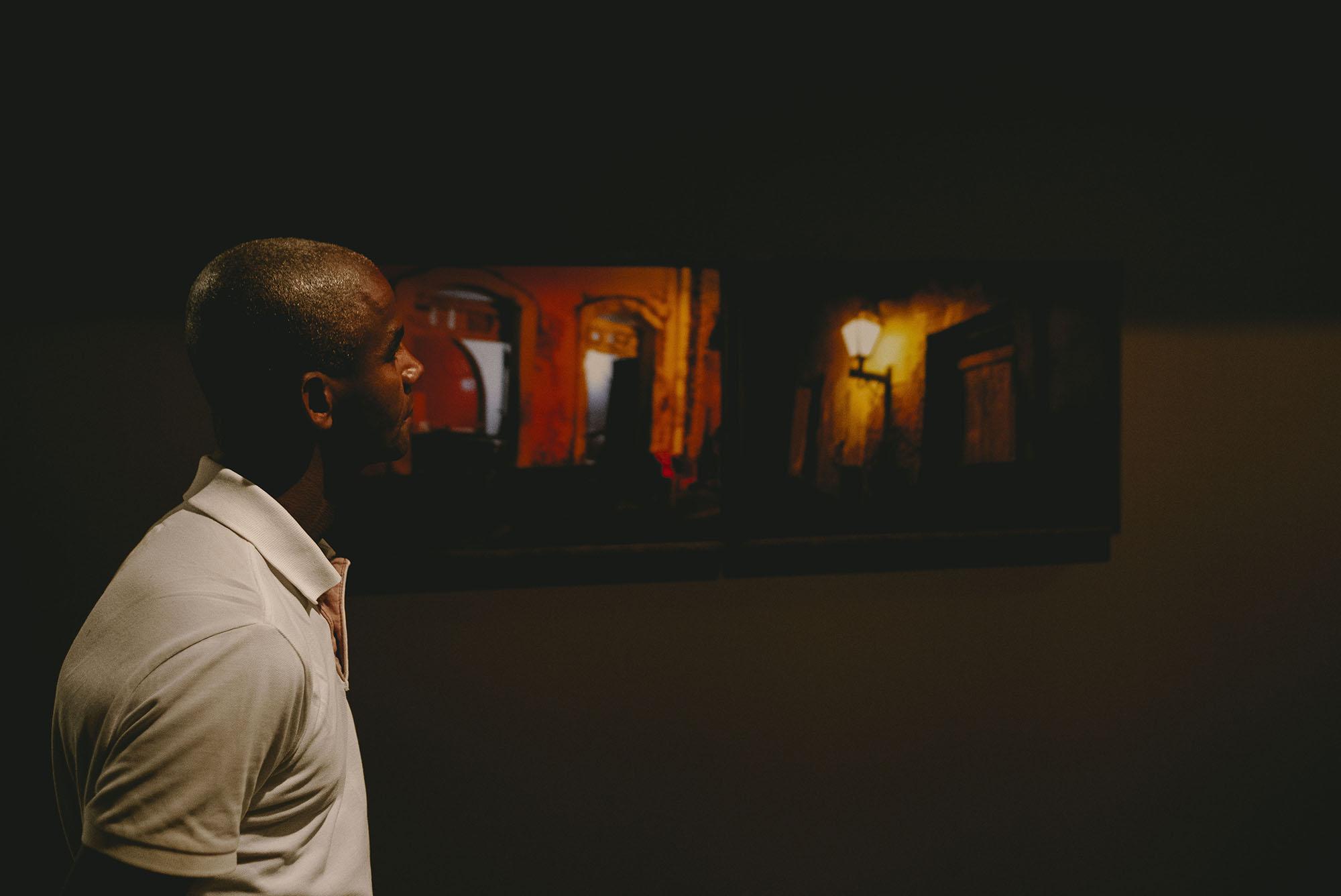 Visões-de-um-poema-sujo : exposição-lançamento-livro : Márcio Vasconcelos : Gustavo Semeghini : Blog -020.jpg