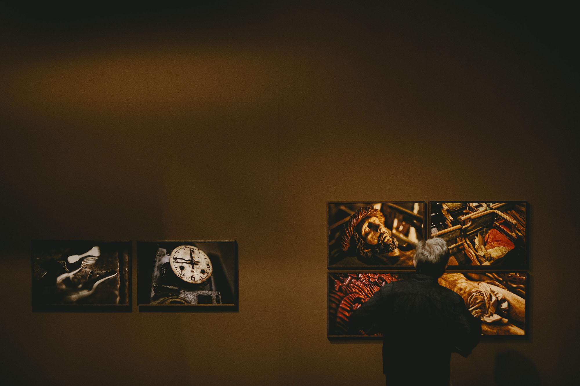 Visões-de-um-poema-sujo : exposição-lançamento-livro : Márcio Vasconcelos : Gustavo Semeghini : Blog -019.jpg