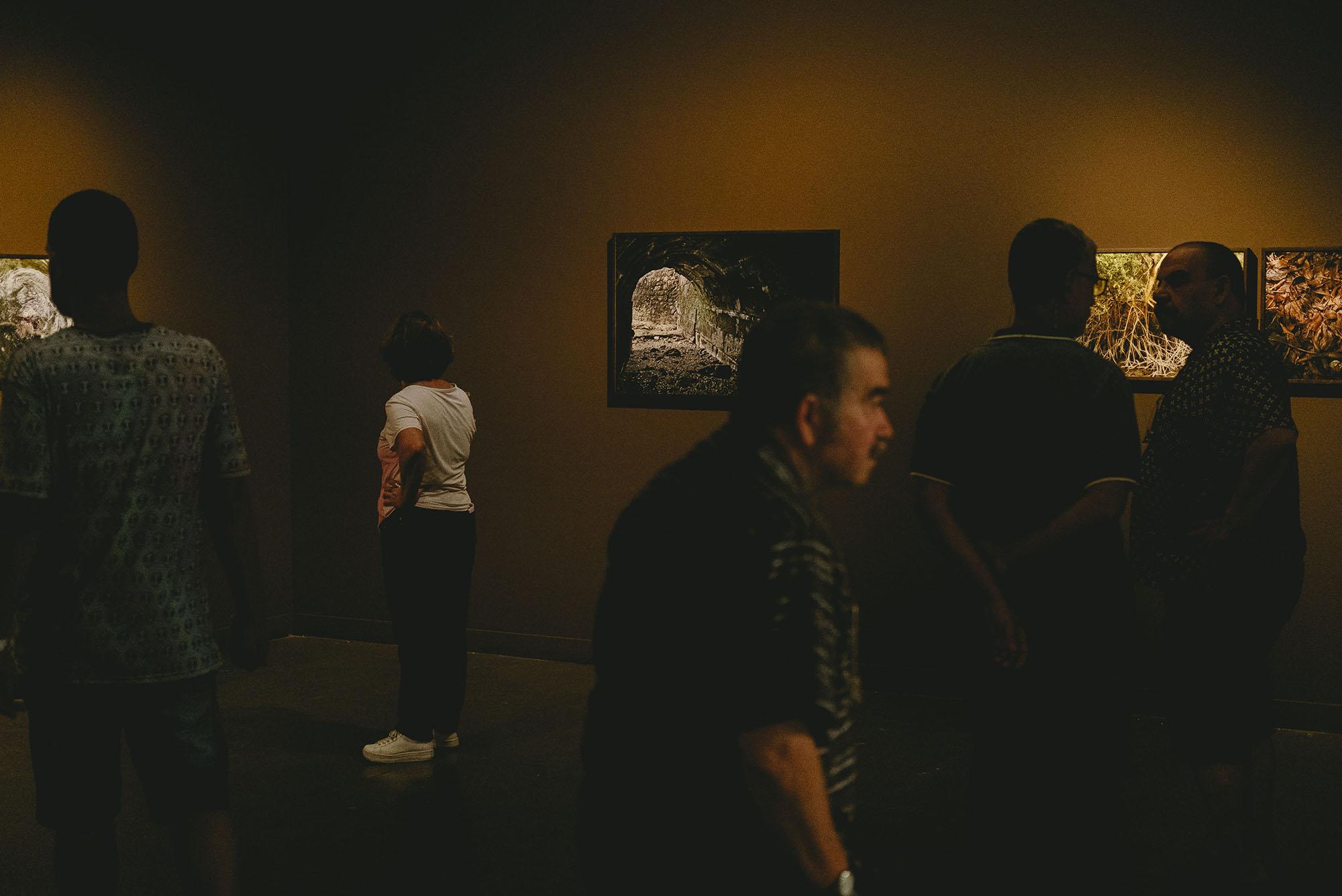 Visões-de-um-poema-sujo : exposição-lançamento-livro : Márcio Vasconcelos : Gustavo Semeghini : Blog -023.jpg