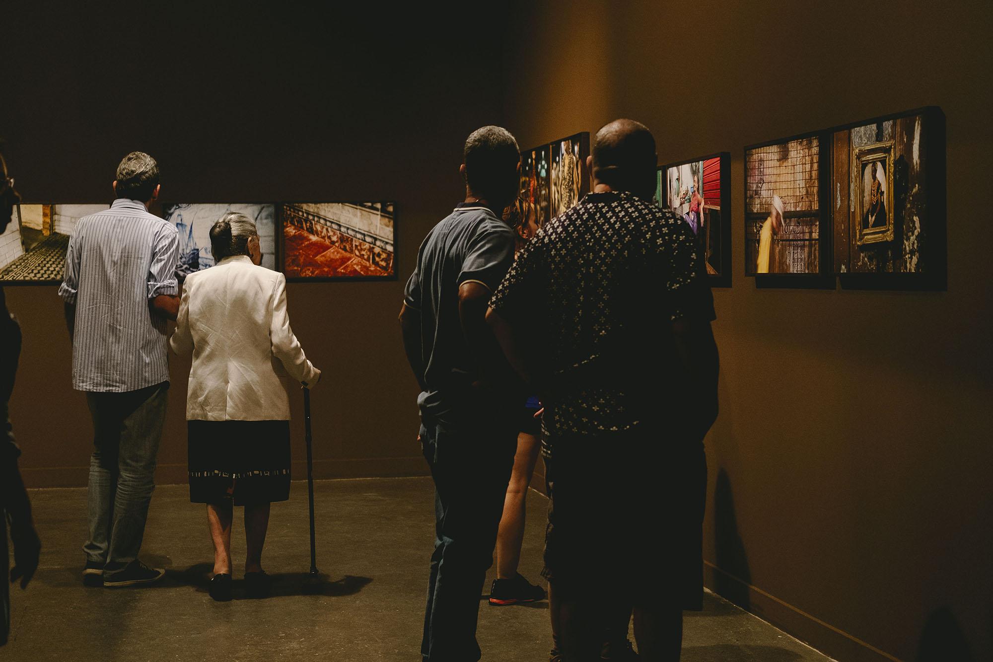 Visões-de-um-poema-sujo : exposição-lançamento-livro : Márcio Vasconcelos : Gustavo Semeghini : Blog -024.jpg