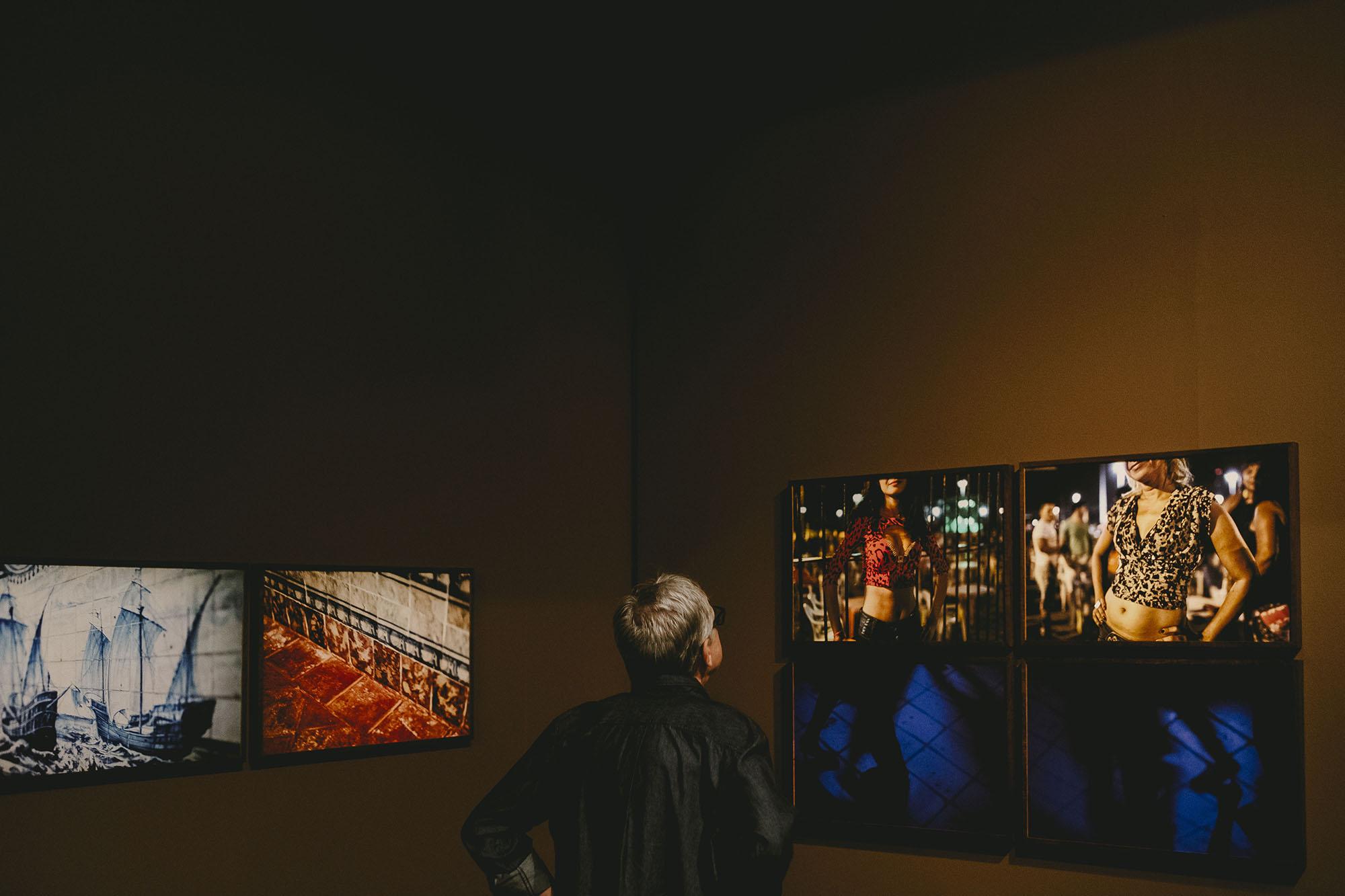 Visões-de-um-poema-sujo : exposição-lançamento-livro : Márcio Vasconcelos : Gustavo Semeghini : Blog -027.jpg