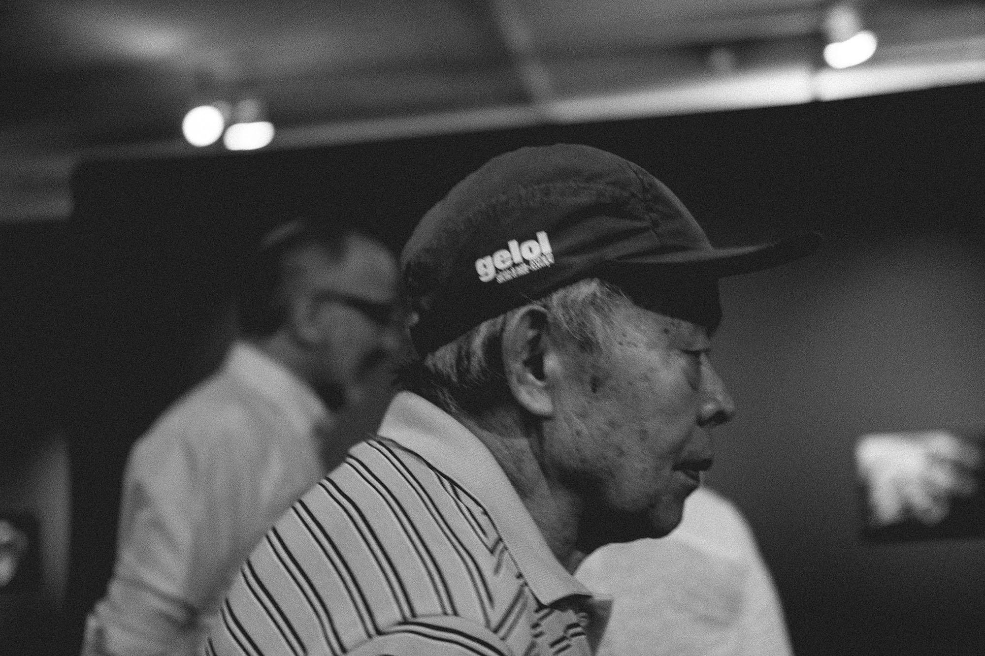 Visões-de-um-poema-sujo : exposição-lançamento-livro : Márcio Vasconcelos : Gustavo Semeghini : Blog -030.jpg