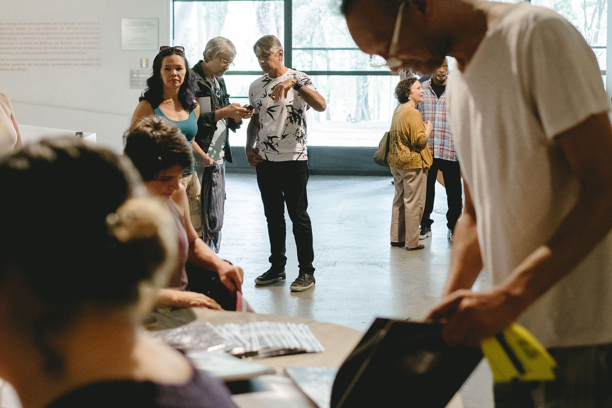 Visões-de-um-poema-sujo : exposição-lançamento-livro : Márcio Vasconcelos : Gustavo Semeghini : Blog -035.jpg