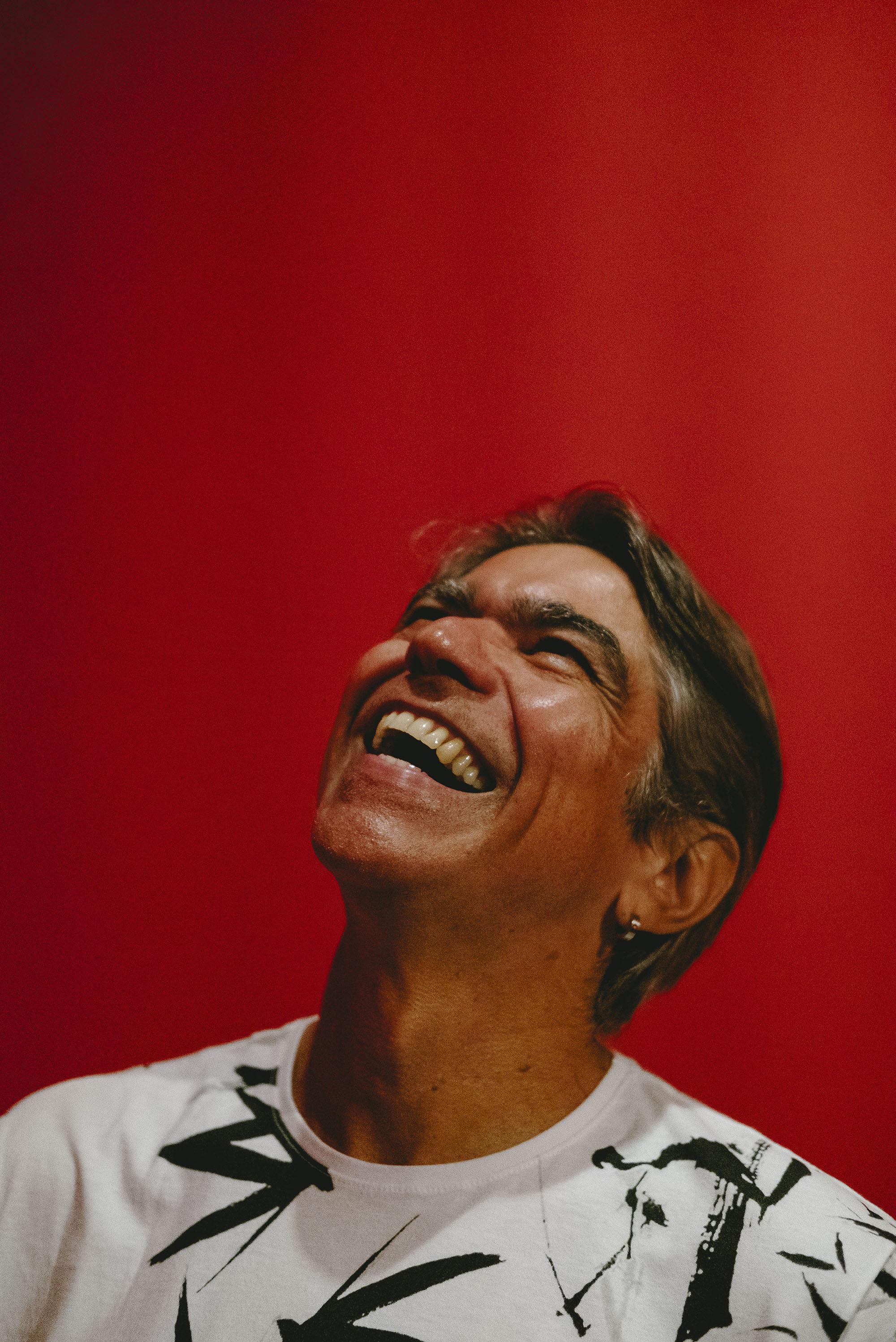 Visões-de-um-poema-sujo : exposição-lançamento-livro : Márcio Vasconcelos : Gustavo Semeghini : Blog -050.jpg