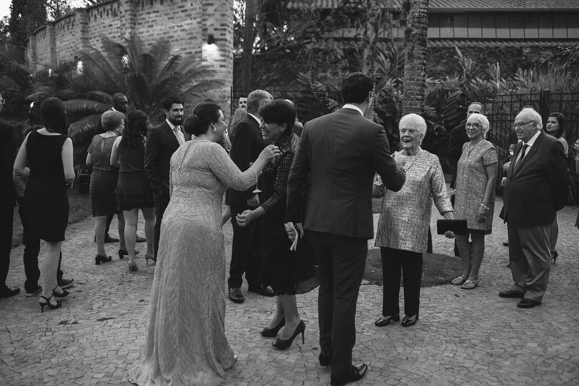 Marina e Guto - Gustavo Semeghini - 002.jpg