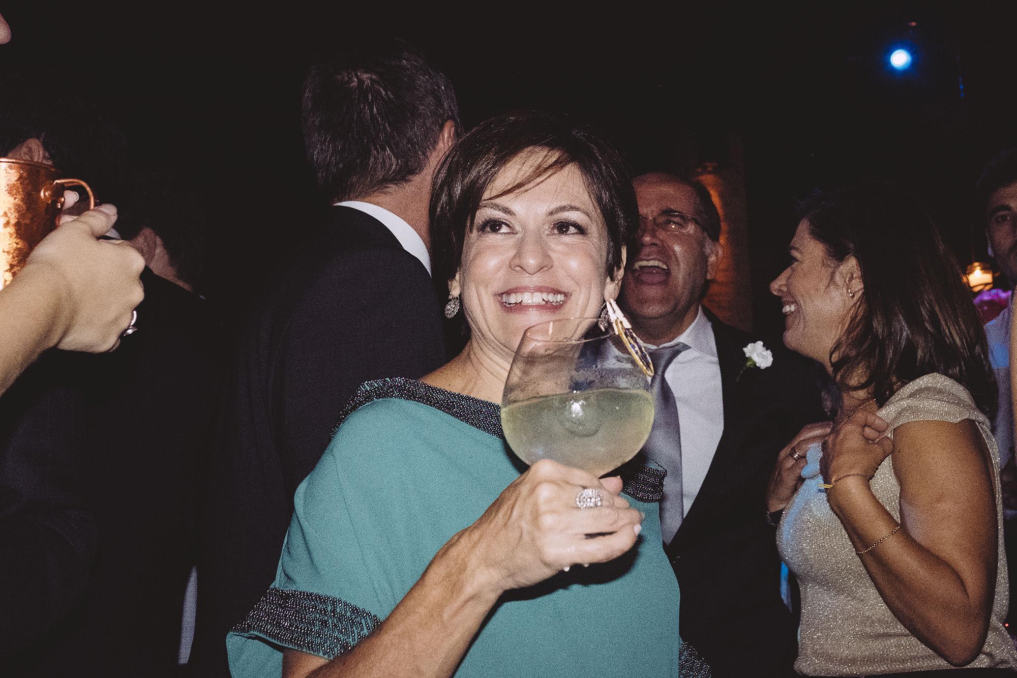 Marina e Guto - Gustavo Semeghini - 032.jpg
