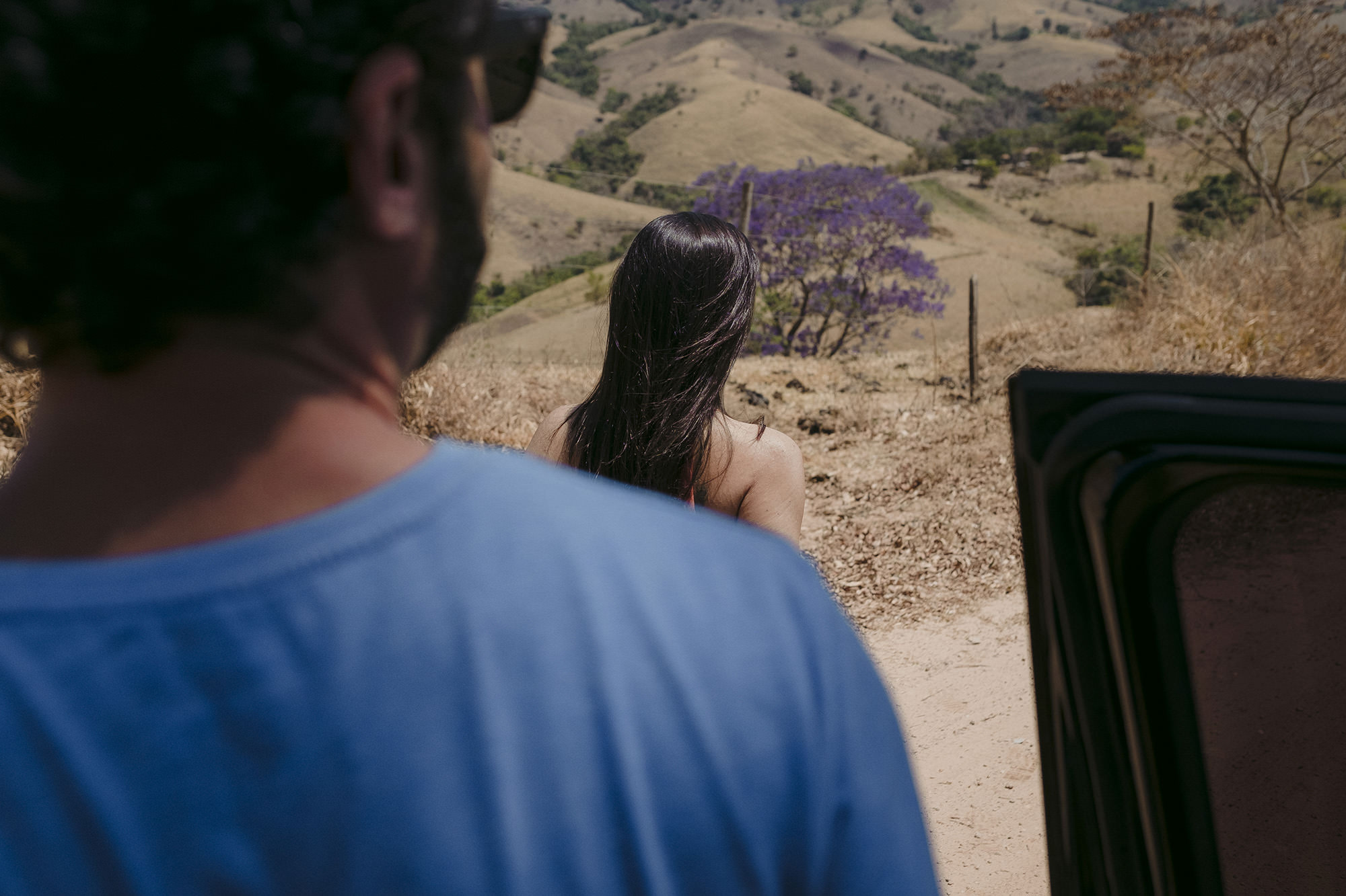 Nati e Alê - Gustavo Semeghini - 007.jpg