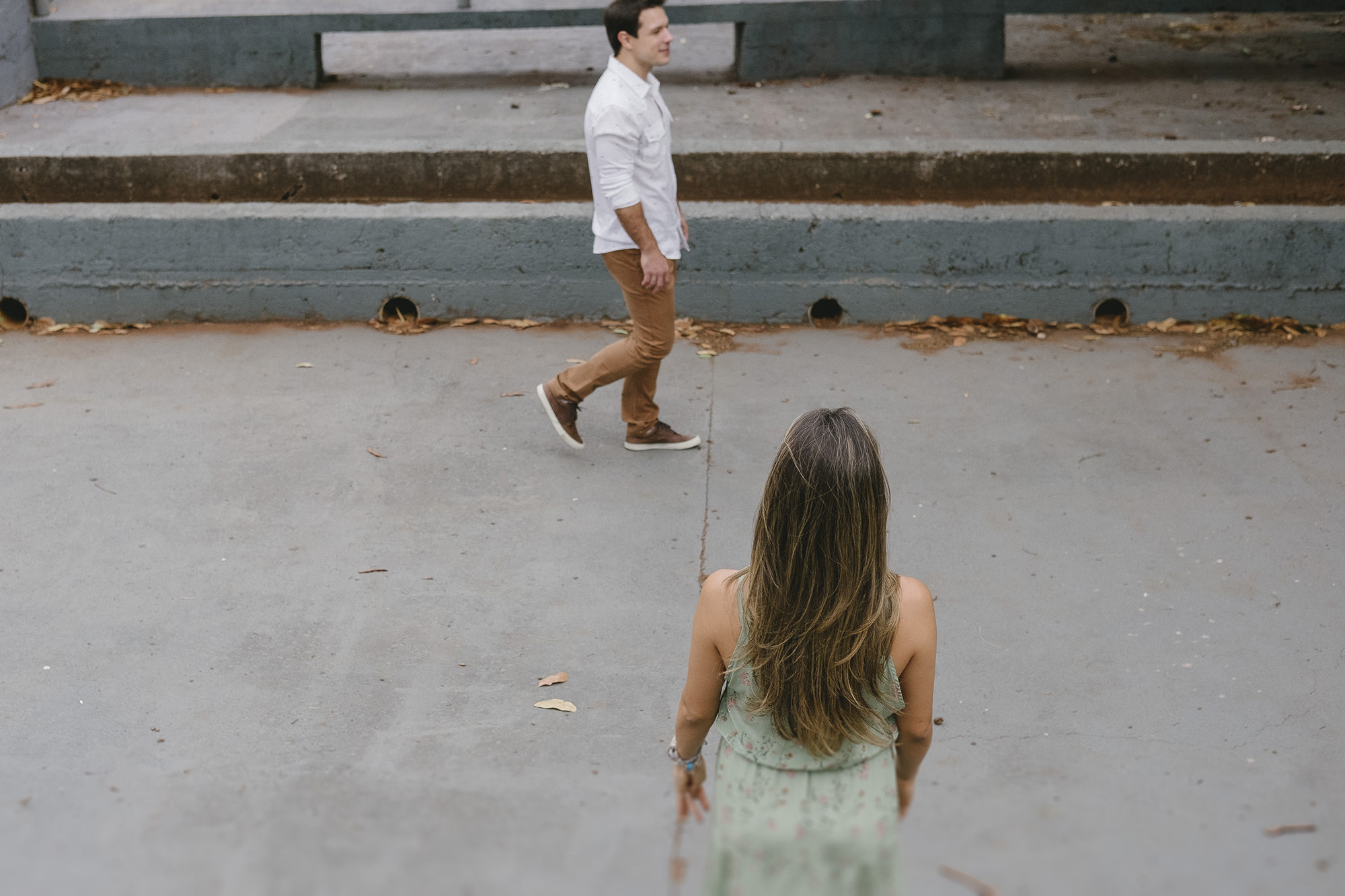 Laura e Rodrigo - Gustavo Semeghini - Ensaio - 02.jpg