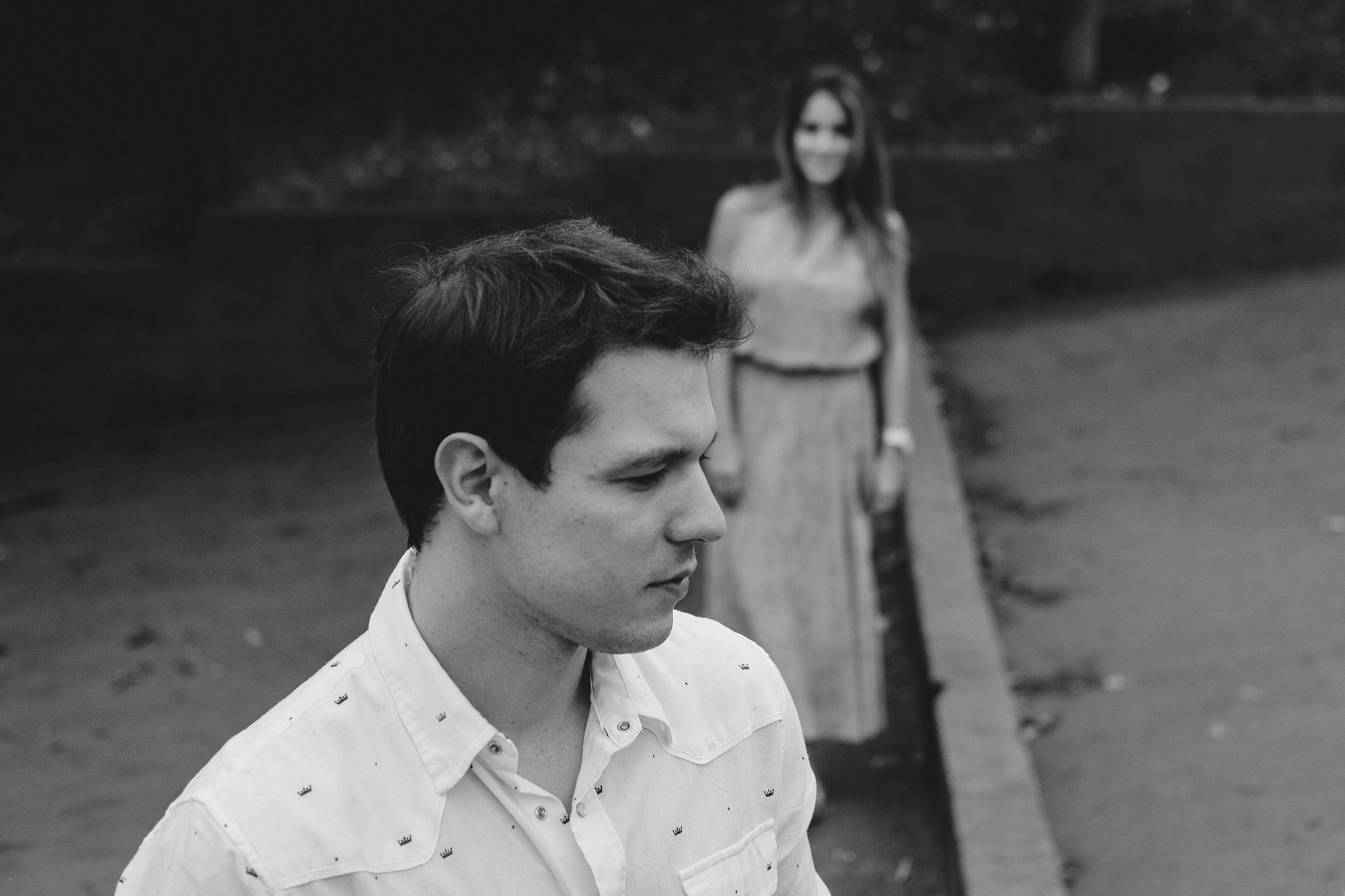 Laura e Rodrigo - Gustavo Semeghini - Ensaio - 03.jpg