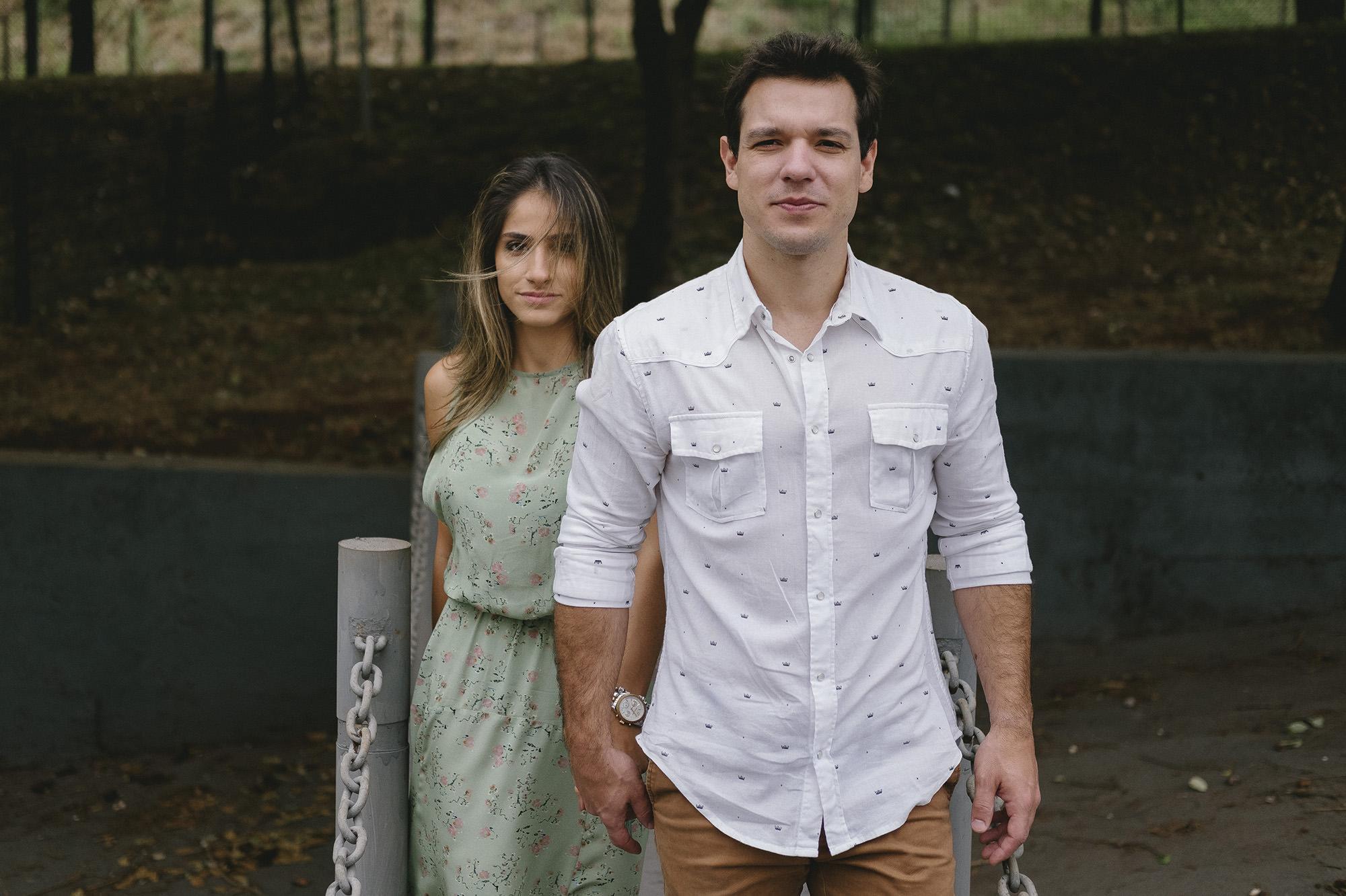 Laura e Rodrigo - Gustavo Semeghini - Ensaio - 06.jpg
