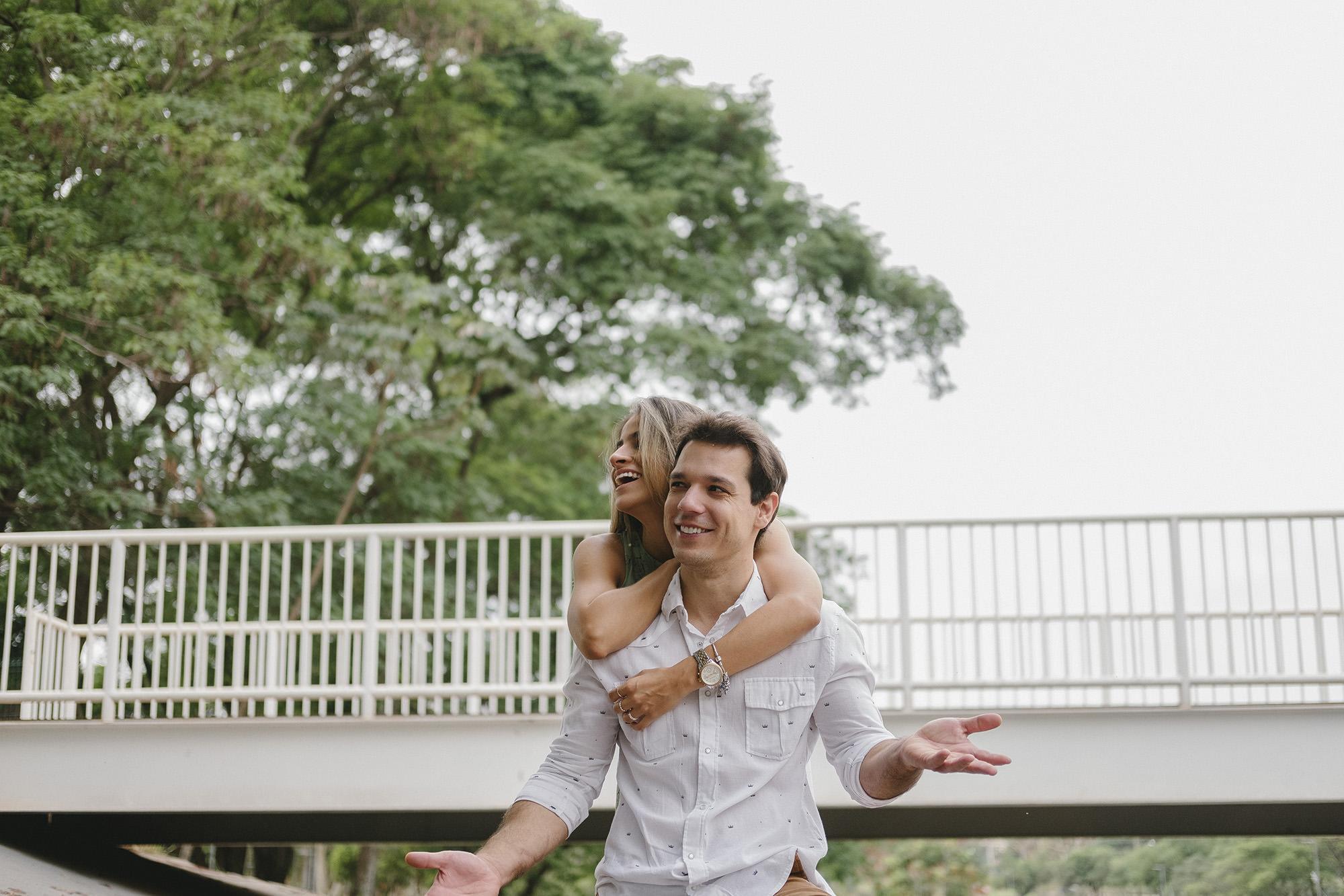 Laura e Rodrigo - Gustavo Semeghini - Ensaio - 10.jpg