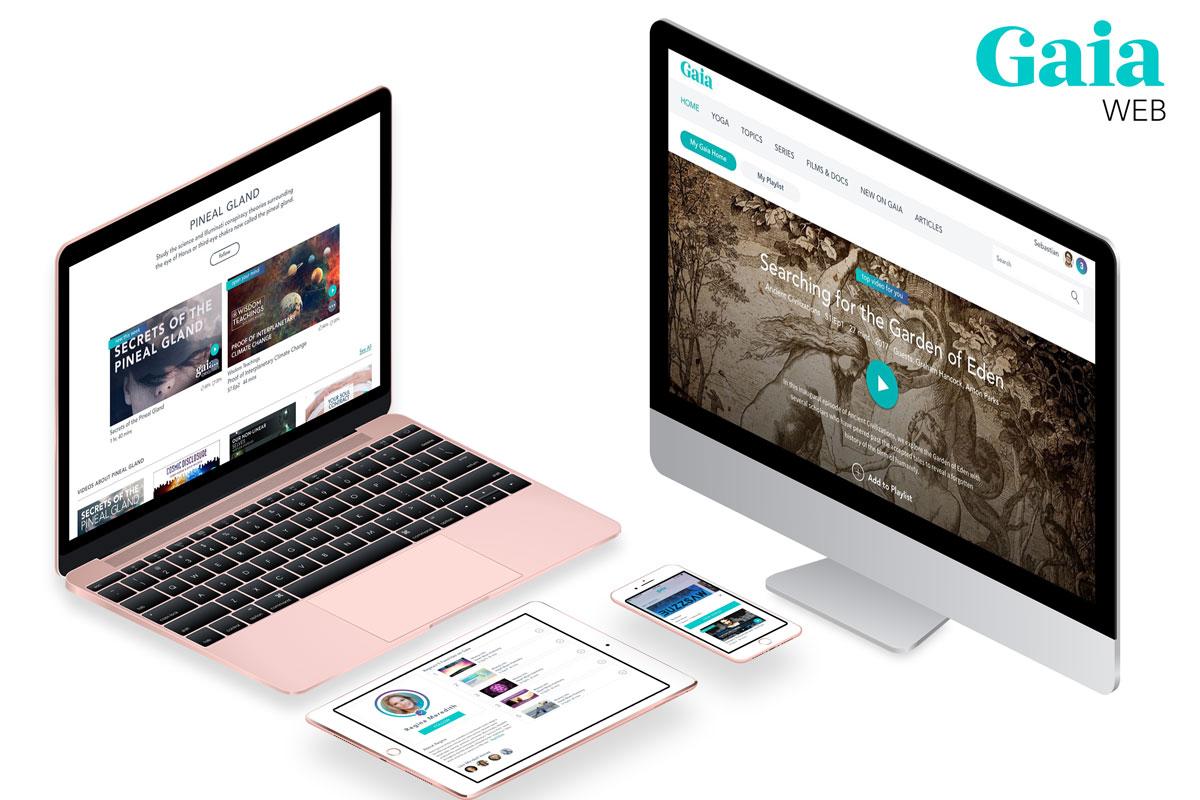 emily-gaia-responsive-web-mockup.jpg