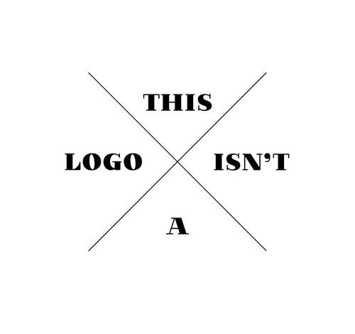 this isn't a logo.jpg