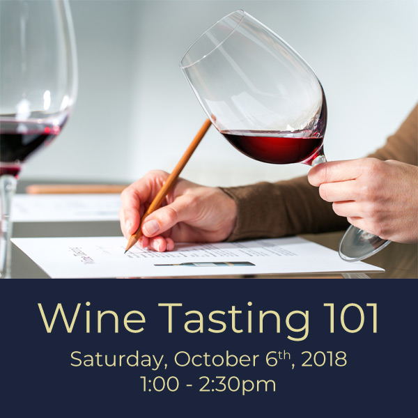 Wine-101-thumbnail.jpg
