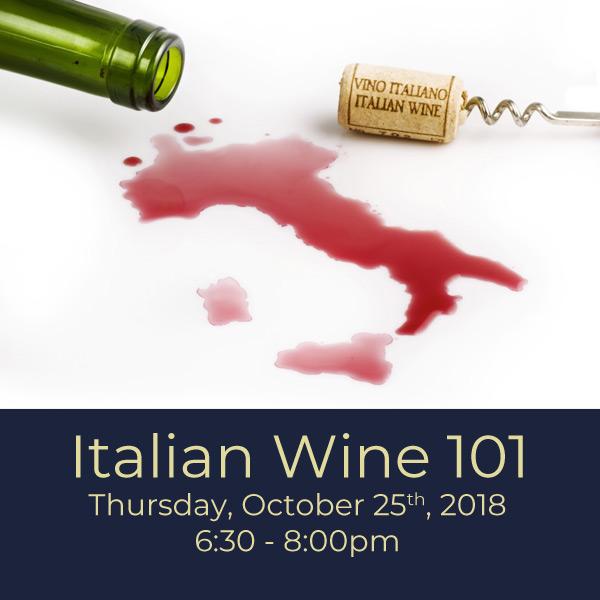 Italy-101-10.25.18.jpg