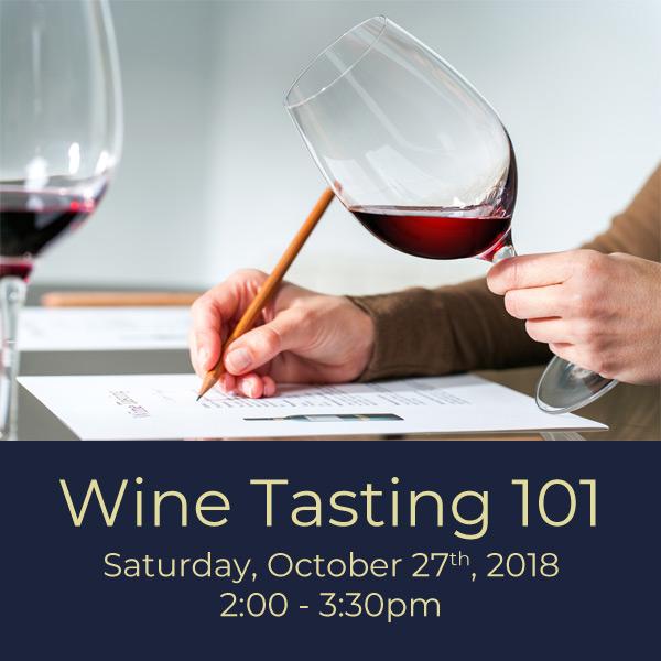 Wine-101-10.27.18.jpg