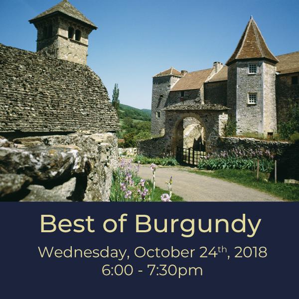 Burgundy-10.24.18.jpg