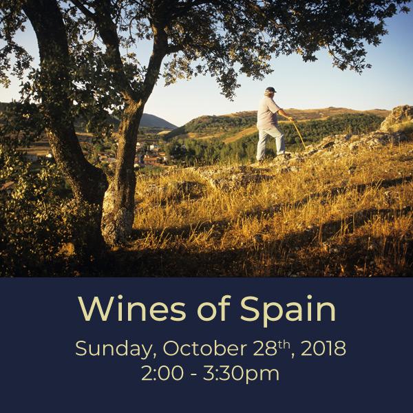 Spain-102818.jpg