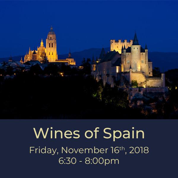 Spain---11.16.18.jpg