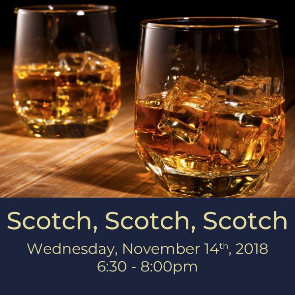 Scotch-11.14.18.jpg