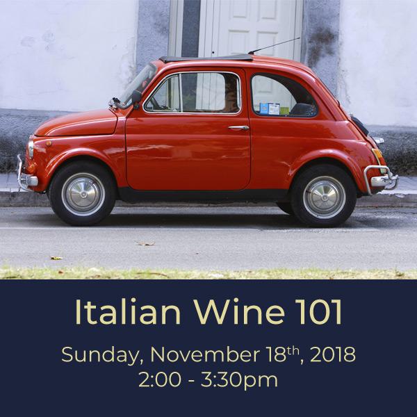 Italy-101-11.18.18.jpg