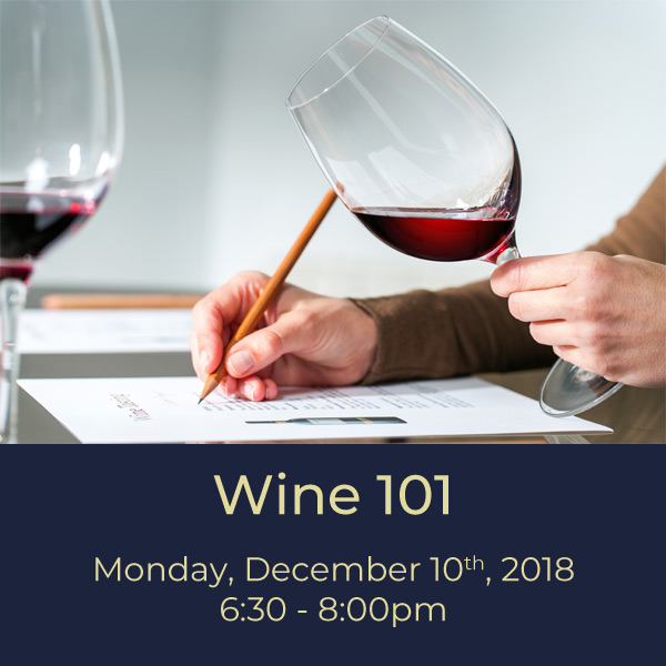Wine101-12.10.18.jpg