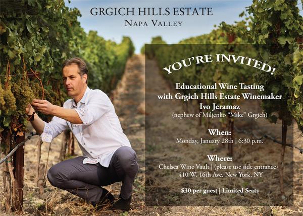 Grgich-Invite-1.jpg