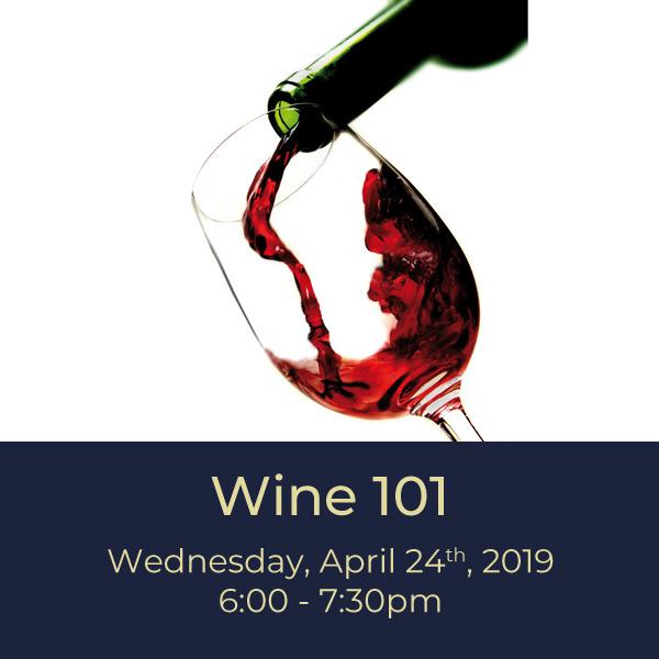 Wine101-4.24.19.jpg
