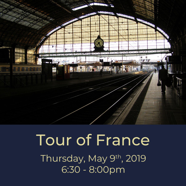TourFrance-5.9.19.jpg