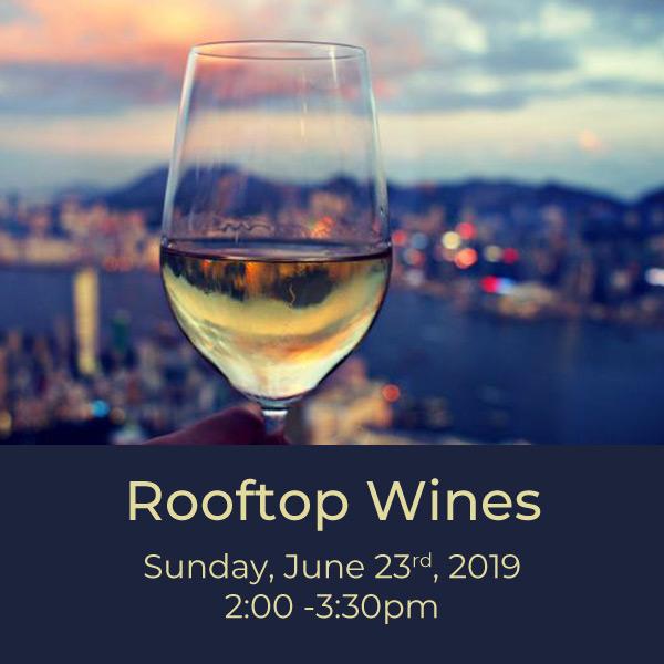 Rooftop-6.23.19.jpg