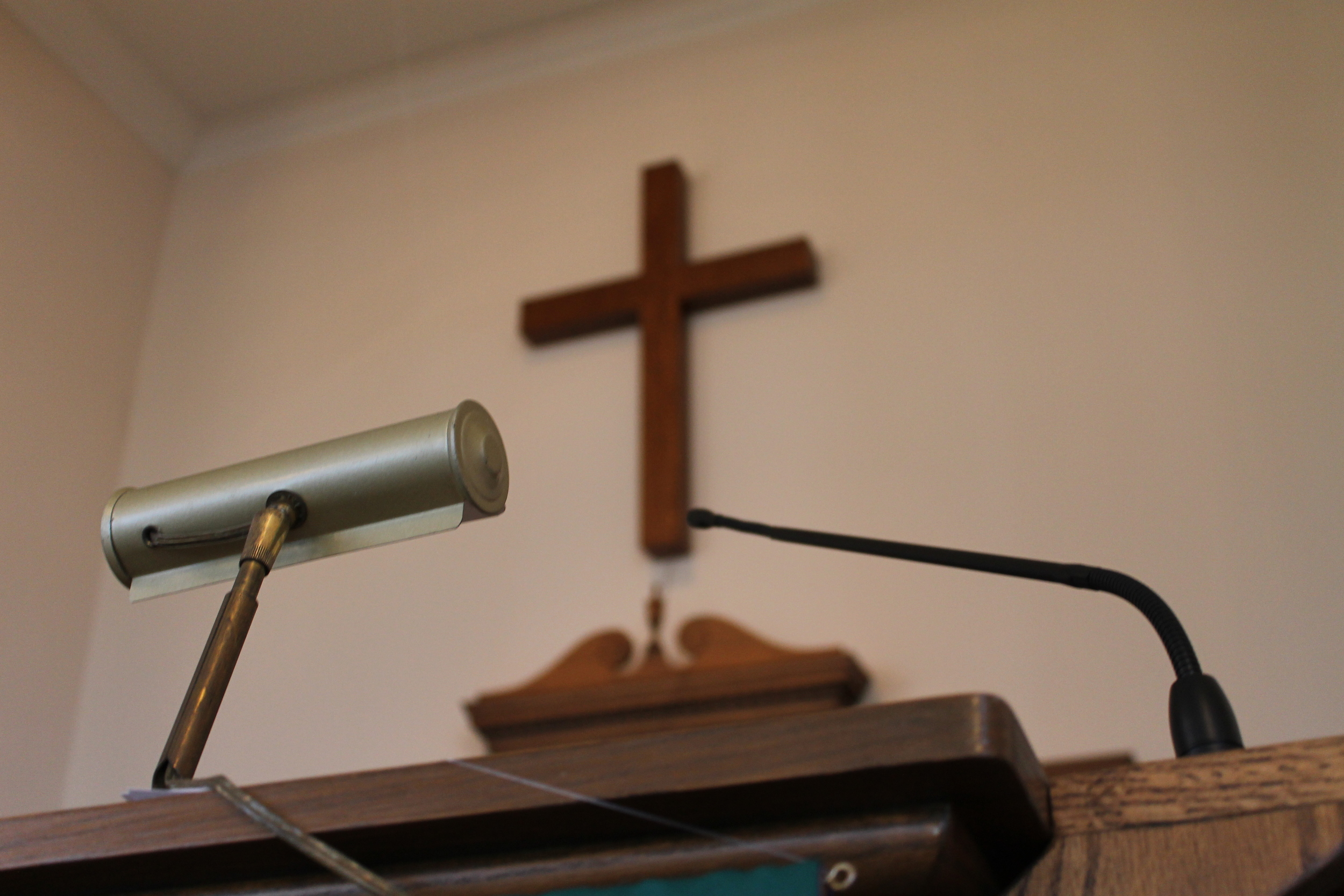 Pulpit 1.JPG