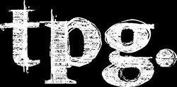 TPG-Logo_small.jpg