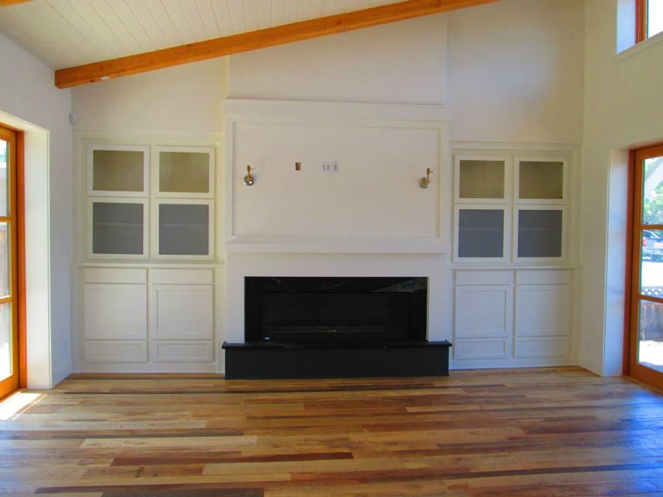 cabinetry4.jpg