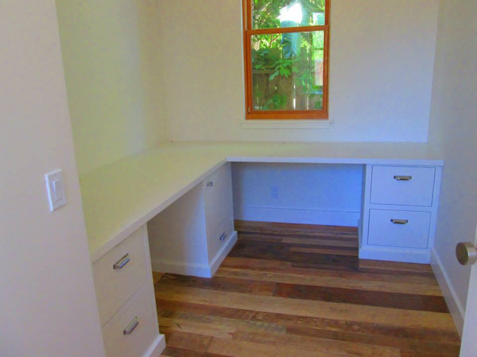 cabinetry7.jpg